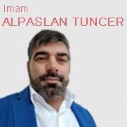 Alpaslan_Tuncer